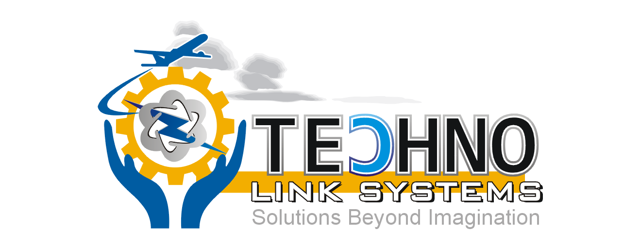 Technolinksystems
